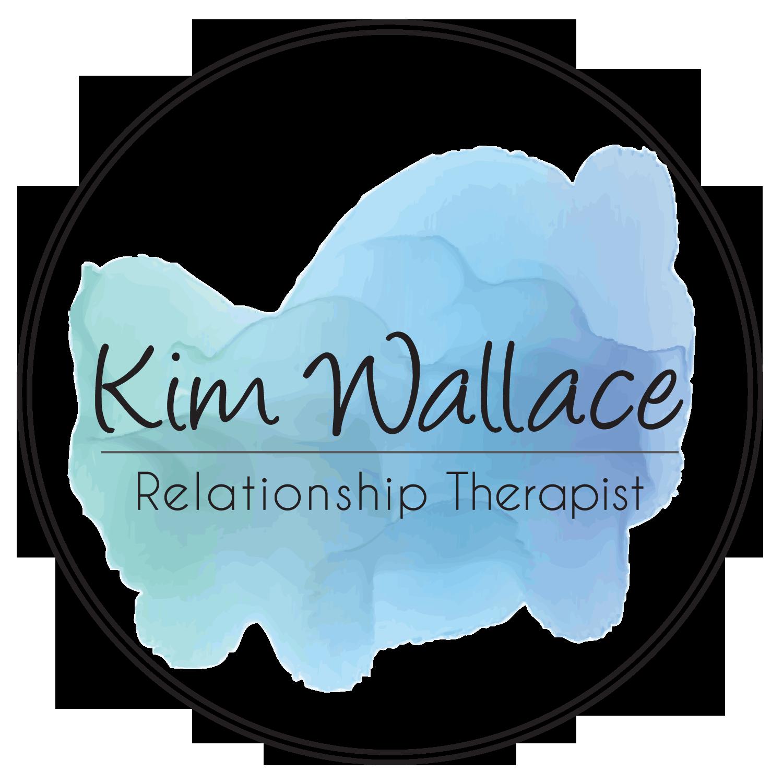 KimWallace_Logo-FINAL-1