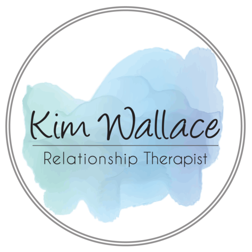 cropped-KimWallace_Logo-FINAL-1